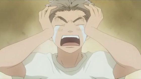 Kumpulan Link DOWNLOAD JAPAN OST DRAMA MOVIE OST